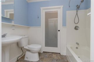 Photo 12: 193 Helmcken Rd in VICTORIA: VR View Royal Single Family Detached for sale (View Royal)  : MLS®# 812020