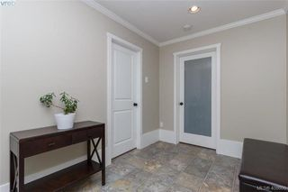 Photo 16: 193 Helmcken Rd in VICTORIA: VR View Royal Single Family Detached for sale (View Royal)  : MLS®# 812020