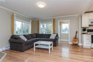 Photo 4: 193 Helmcken Rd in VICTORIA: VR View Royal Single Family Detached for sale (View Royal)  : MLS®# 812020