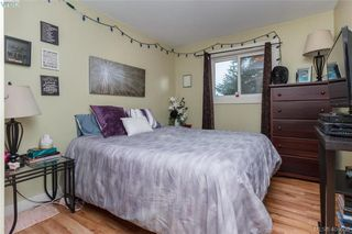 Photo 21: 193 Helmcken Rd in VICTORIA: VR View Royal Single Family Detached for sale (View Royal)  : MLS®# 812020