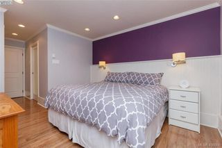 Photo 9: 193 Helmcken Rd in VICTORIA: VR View Royal Single Family Detached for sale (View Royal)  : MLS®# 812020