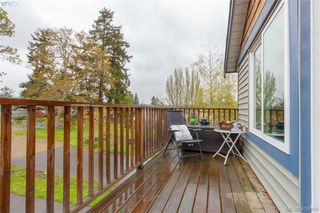 Photo 24: 193 Helmcken Rd in VICTORIA: VR View Royal Single Family Detached for sale (View Royal)  : MLS®# 812020