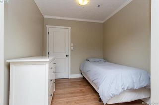 Photo 13: 193 Helmcken Rd in VICTORIA: VR View Royal Single Family Detached for sale (View Royal)  : MLS®# 812020