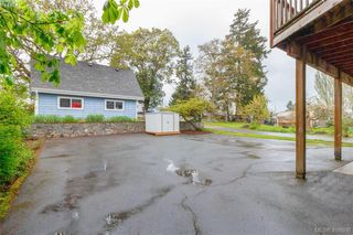 Photo 25: 193 Helmcken Rd in VICTORIA: VR View Royal Single Family Detached for sale (View Royal)  : MLS®# 812020