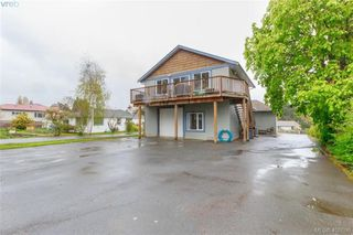 Photo 26: 193 Helmcken Rd in VICTORIA: VR View Royal Single Family Detached for sale (View Royal)  : MLS®# 812020