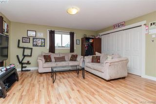 Photo 19: 193 Helmcken Rd in VICTORIA: VR View Royal Single Family Detached for sale (View Royal)  : MLS®# 812020