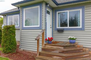 Photo 2: 193 Helmcken Rd in VICTORIA: VR View Royal Single Family Detached for sale (View Royal)  : MLS®# 812020