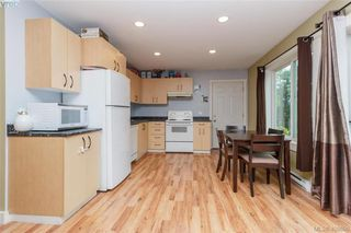 Photo 20: 193 Helmcken Rd in VICTORIA: VR View Royal Single Family Detached for sale (View Royal)  : MLS®# 812020