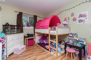 Photo 23: 193 Helmcken Rd in VICTORIA: VR View Royal Single Family Detached for sale (View Royal)  : MLS®# 812020