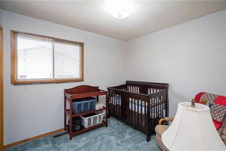 Photo 11: 1412 Day Street in Winnipeg: East Transcona Residential for sale (3M)  : MLS®# 1910464