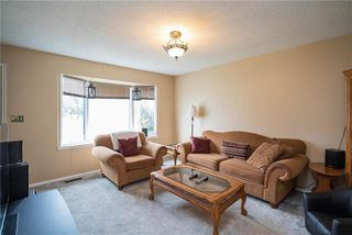Photo 3: 1412 Day Street in Winnipeg: East Transcona Residential for sale (3M)  : MLS®# 1910464