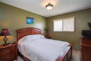 Photo 9: 1412 Day Street in Winnipeg: East Transcona Residential for sale (3M)  : MLS®# 1910464