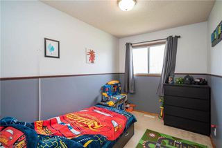Photo 10: 1412 Day Street in Winnipeg: East Transcona Residential for sale (3M)  : MLS®# 1910464