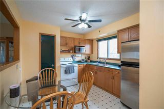 Photo 6: 1412 Day Street in Winnipeg: East Transcona Residential for sale (3M)  : MLS®# 1910464