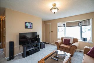 Photo 2: 1412 Day Street in Winnipeg: East Transcona Residential for sale (3M)  : MLS®# 1910464