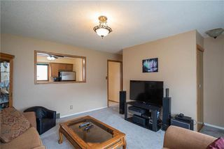 Photo 5: 1412 Day Street in Winnipeg: East Transcona Residential for sale (3M)  : MLS®# 1910464