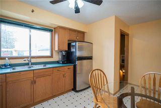 Photo 7: 1412 Day Street in Winnipeg: East Transcona Residential for sale (3M)  : MLS®# 1910464