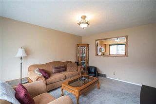 Photo 4: 1412 Day Street in Winnipeg: East Transcona Residential for sale (3M)  : MLS®# 1910464