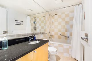 "Photo 12: 1002 1003 BURNABY Street in Vancouver: West End VW Condo for sale in ""MILANO"" (Vancouver West)  : MLS®# R2365950"