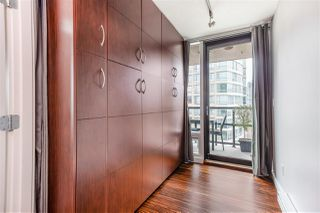 "Photo 13: 1002 1003 BURNABY Street in Vancouver: West End VW Condo for sale in ""MILANO"" (Vancouver West)  : MLS®# R2365950"
