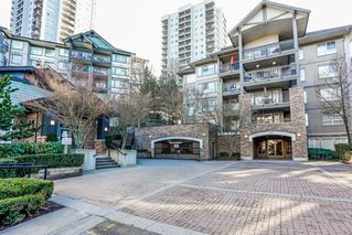 """Main Photo: 202 9283 GOVERNMENT Street in Burnaby: Government Road Condo for sale in """"SANDLEWOOD"""" (Burnaby North)  : MLS®# R2366969"""
