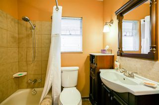 Photo 10: 4039 RUMBLE Street in Burnaby: Suncrest House for sale (Burnaby South)  : MLS®# R2368210