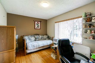 Photo 9: 4039 RUMBLE Street in Burnaby: Suncrest House for sale (Burnaby South)  : MLS®# R2368210