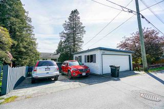 Photo 20: 4039 RUMBLE Street in Burnaby: Suncrest House for sale (Burnaby South)  : MLS®# R2368210