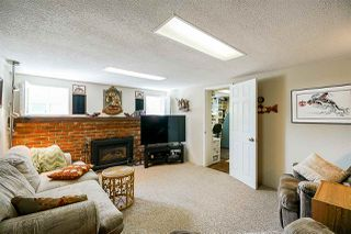 Photo 11: 4039 RUMBLE Street in Burnaby: Suncrest House for sale (Burnaby South)  : MLS®# R2368210