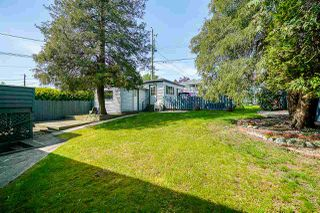 Photo 17: 4039 RUMBLE Street in Burnaby: Suncrest House for sale (Burnaby South)  : MLS®# R2368210