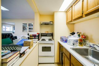 Photo 14: 4039 RUMBLE Street in Burnaby: Suncrest House for sale (Burnaby South)  : MLS®# R2368210