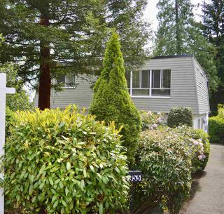 Photo 2: 953 E 13TH Street in North Vancouver: Boulevard House for sale : MLS®# R2368818