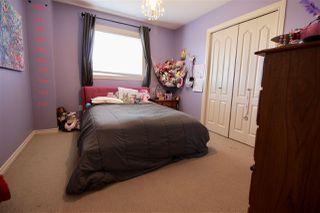 Photo 12: 47 RIDGELAND Point: Sherwood Park House for sale : MLS®# E4156511