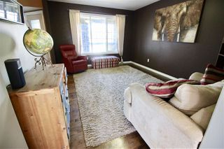 Photo 11: 47 RIDGELAND Point: Sherwood Park House for sale : MLS®# E4156511