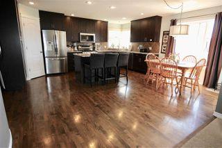 Photo 7: 47 RIDGELAND Point: Sherwood Park House for sale : MLS®# E4156511