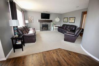 Photo 8: 47 RIDGELAND Point: Sherwood Park House for sale : MLS®# E4156511