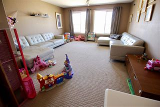 Photo 13: 47 RIDGELAND Point: Sherwood Park House for sale : MLS®# E4156511