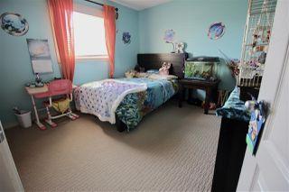 Photo 15: 47 RIDGELAND Point: Sherwood Park House for sale : MLS®# E4156511