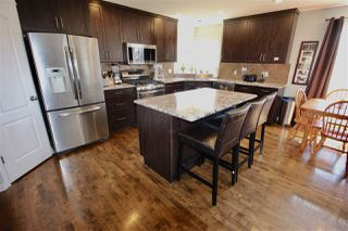 Photo 6: 47 RIDGELAND Point: Sherwood Park House for sale : MLS®# E4156511