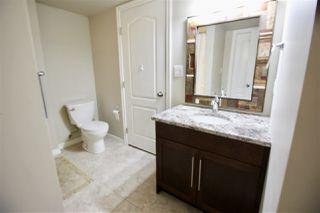 Photo 26: 47 RIDGELAND Point: Sherwood Park House for sale : MLS®# E4156511