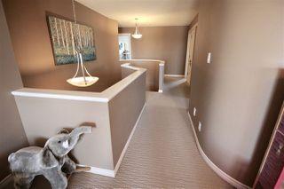 Photo 21: 47 RIDGELAND Point: Sherwood Park House for sale : MLS®# E4156511