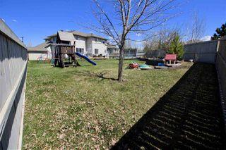 Photo 2: 47 RIDGELAND Point: Sherwood Park House for sale : MLS®# E4156511