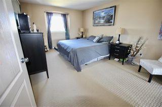 Photo 17: 47 RIDGELAND Point: Sherwood Park House for sale : MLS®# E4156511