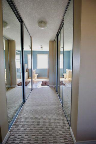 Photo 18: 47 RIDGELAND Point: Sherwood Park House for sale : MLS®# E4156511