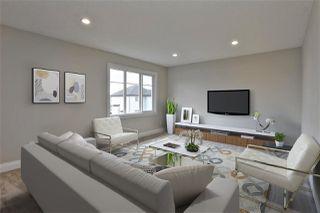 Photo 9: 478 Reynalds Wynd: Leduc House for sale : MLS®# E4157297
