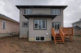 Photo 21: 478 Reynalds Wynd: Leduc House for sale : MLS®# E4157297