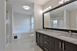 Photo 15: 478 Reynalds Wynd: Leduc House for sale : MLS®# E4157297
