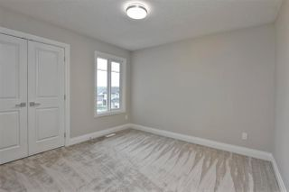 Photo 18: 478 Reynalds Wynd: Leduc House for sale : MLS®# E4157297