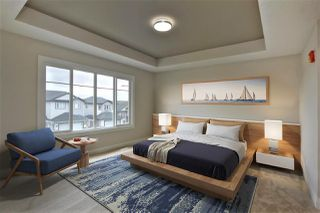 Photo 10: 478 Reynalds Wynd: Leduc House for sale : MLS®# E4157297