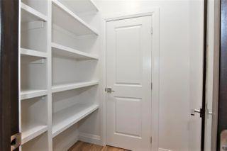 Photo 8: 478 Reynalds Wynd: Leduc House for sale : MLS®# E4157297